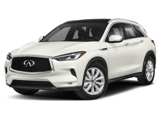 Infiniti Dealer Miami >> Infiniti Of Coconut Creek New Used Infiniti Dealer