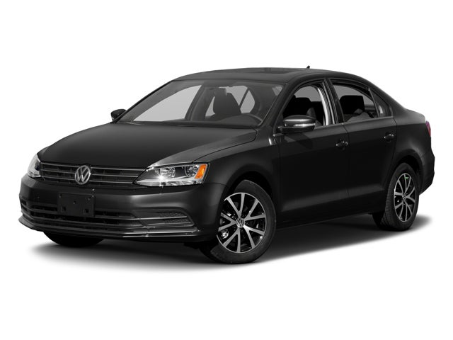 2017 Volkswagen Jetta 1 8t Sport In Coconut Creek Fl Infiniti Of
