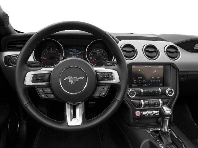 2017 Ford Mustang Gt Premium In Coconut Creek Fl Infiniti Of
