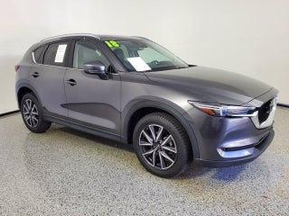 Used Mazda Cx 5 Coconut Creek Fl